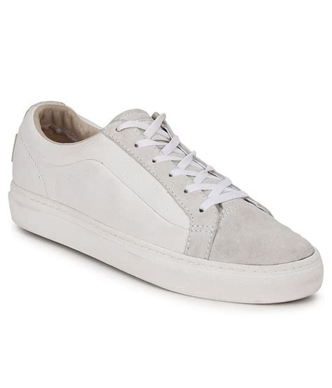 vans white casual shoes price in india buy vans white