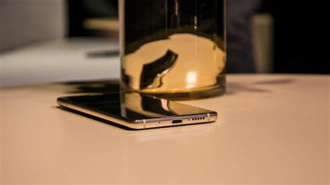design expert 10 price huawei mate 10 review hands on with huawei s note 8