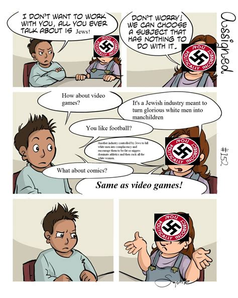 Edit Foto Meme Comic - edit foto meme comic pol edits assigned male assigned