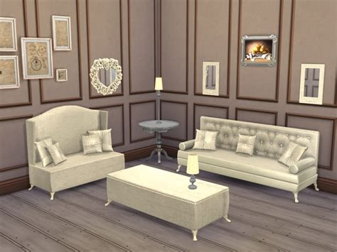 sims 2 living room set flovv s emerald living room