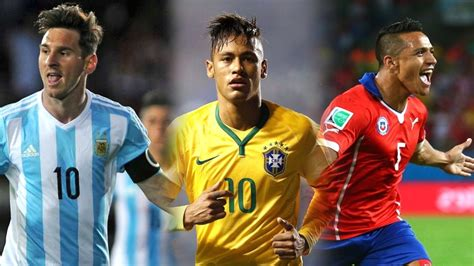 alexis sanchez vs neymar messi and neymar wallpaper hd 89 images