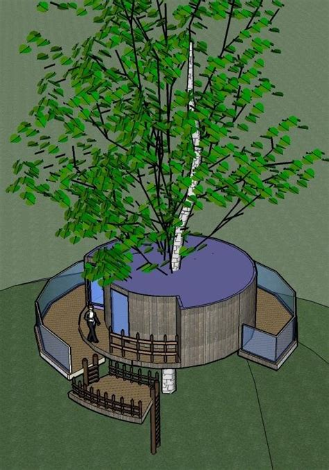 tree house site plan tree house site plan home design and style