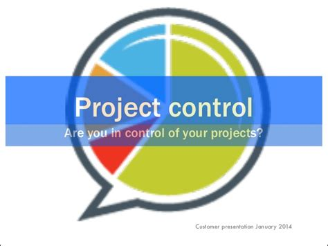 Project Controller alklar project and metrics