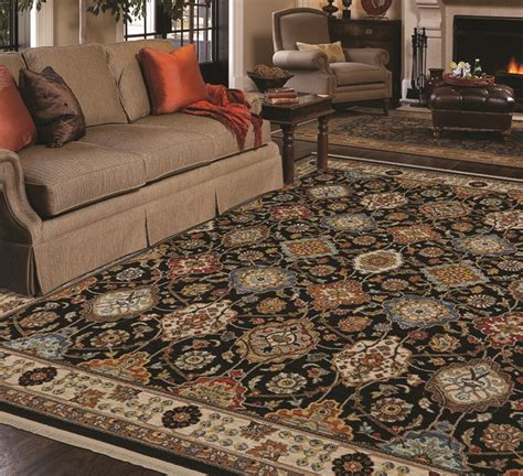 Rug Gallery Orland Park Chicago Il Darvin Furniture Rugs Chicago Il