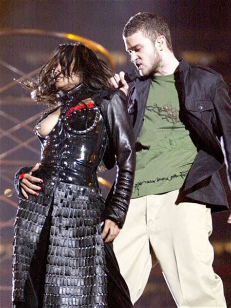 Janet Jackson Wardrobe Unedited by Wardrobe Pictures Of