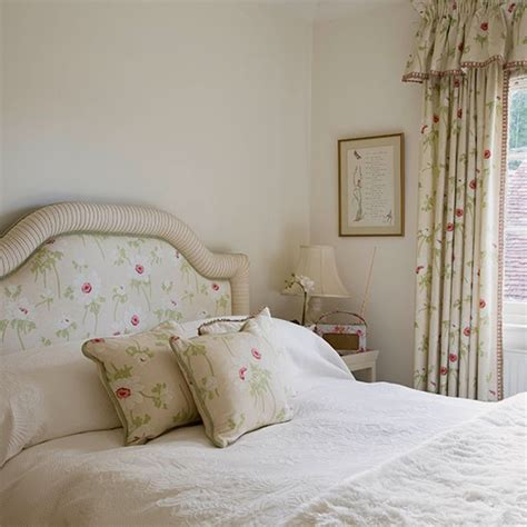 off white bedroom off white classic floral bedroom small bedroom design