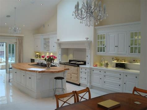 kitchen design scotland kitchen design scotland peenmedia com