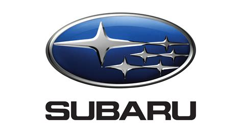 Subaru Rally Logo by Subaru Logo Wallpaper 70 Images