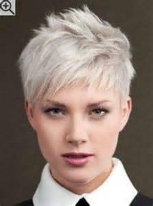pixie cuts with choppy bangs best 25 choppy side bangs ideas on pinterest longer