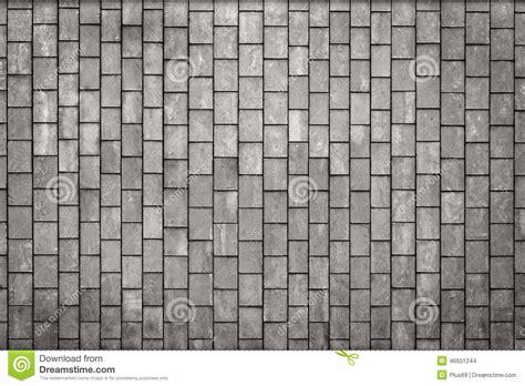 Farbe Für Holztüren by Hochbett F 252 R Erwachsene 180x200 Selber Bauen
