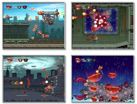 zamob pc games zamob super mario game download photosite