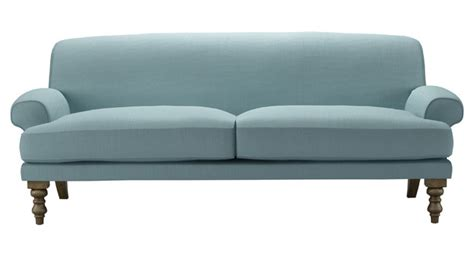 baby blue couch baby blue sofa crowdbuild for