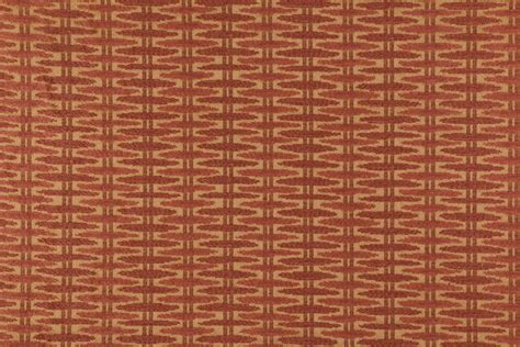 beacon upholstery 4 7 yards beacon hill lancang upholstery fabric in mulberry