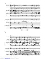 Save Your Kisses For Me music sheet and notes by