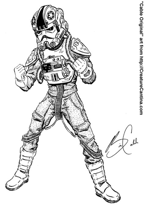 imperial walker coloring pages free coloring pages of at at walker