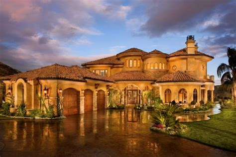 tuscan home design elements tuscan homes tuscan home 101