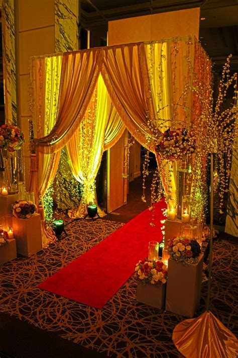 middle eastern themed decorations best 25 middle eastern wedding ideas on