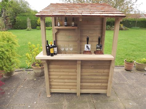kronleuchter plastik billig garden of bar log stores garden bars oak surrounds