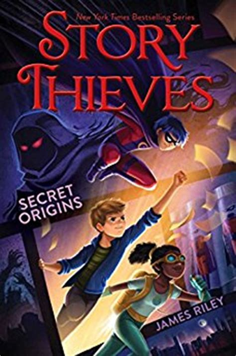the nine thieves of fate books secret origins story thieves book 3 kindle edition by