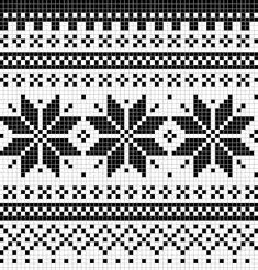 norwegian pattern name knitting numbers chart google search knit crochet