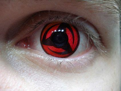 geo animation cp a6 cosplay contacts | lensvillage