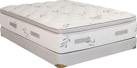 capitol bedding capitol bedding enchantment capitol bedding