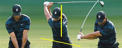 x factor golf swing the truth about the x factor in golf good at golf