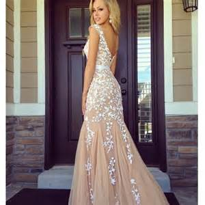 what color prom dress should i get dress sherri hill color mermaid prom dress prom dress
