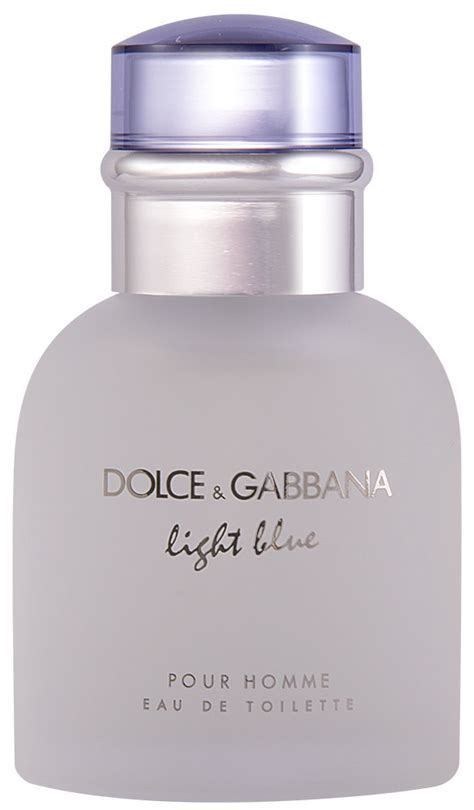 dolce gabbana light blue eau de toilette dolce gabbana light blue edt kaufen parfumgroup de