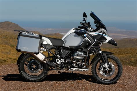 the new bmw r 1200 gs lc adventure toughguy essentials co