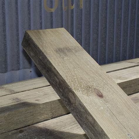 Treated Pine Sleepers 200 X 75 by Pine Sleepers 200 X 75 X 3 0 Brisbane Landscapes