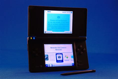 7 Best Held Gaming Devices by Nintendo Dsi Held Gaming Device Page 3 Techrepublic