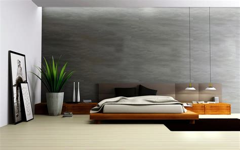 wallpaper home interior best bedroom interior wallpapers hd wallpapernew