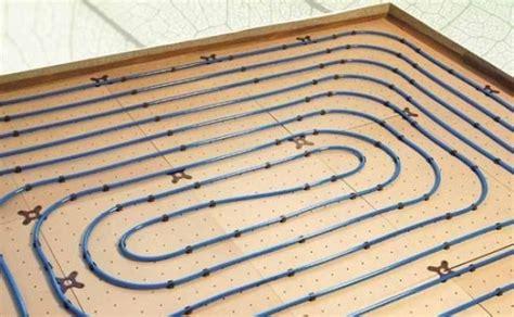 riscaldamento a soffitto opinioni riscaldamento a pavimento e pannelli radianti tutto