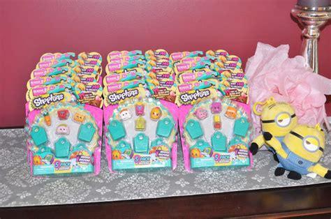 Pajamas Minion Ax pink diana s 7th birthday pancakes and pajamas