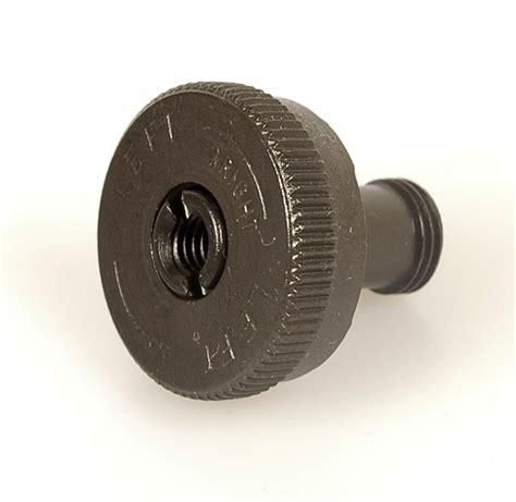 Windage Knob rear sight windage knob
