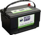 battery for 2008 hyundai santa fe