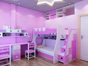Small Bedroom Ideas For Teenage Girls 15 m u thi t k n i th t ph 242 ng ng tr em p cho b 233 g 225 i