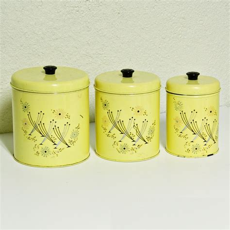 canisters glamorous sugar canister set kitchen canister