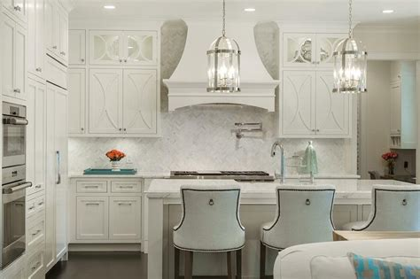 kitchen off white cabinets off white kitchen cabinets design ideas