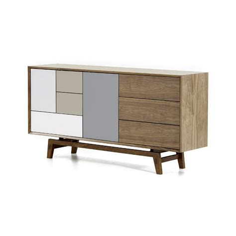mcm furniture 17 best images about painted mcm furniture on pinterest