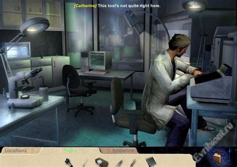 csi crime scene investigation torrent download eztv crime scene investigation 5 in 1 c s i 187 download