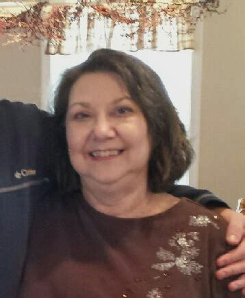 obituary for joanne swortzel photo album charlton