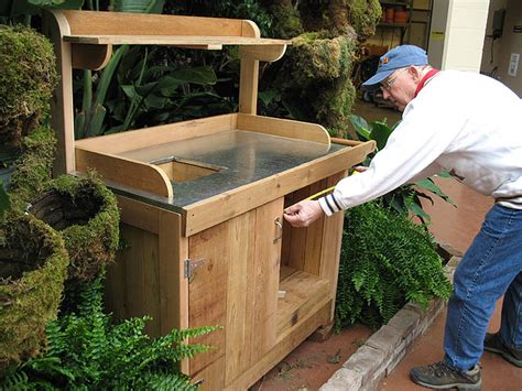 potting bench new bedford ma the potting bench new bedford ma the potting bench new