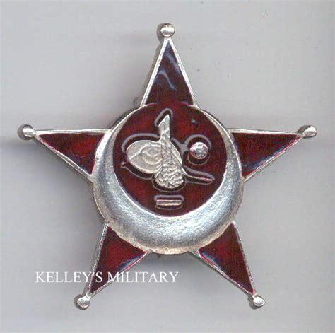 Ottoman Ls Turkey by Ottoman Quot Gallipoli Quot Kelleys