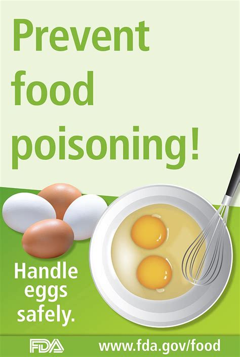 7 Ways To Prevent Food Poisoning by 236 Best Images About Food Safety On