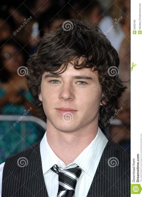 charles joseph charlie mcdermott born april 6 1990 is an american pictures of charlie mcdermott pictures of celebrities