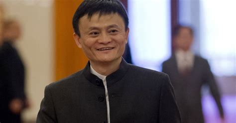 alibaba ceo alibaba plans to raise up to 21 billion in possible