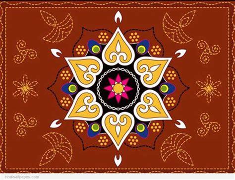 rangoli pattern using shapes 20 beautiful rangoli patterns and designs easyday