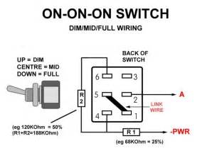 wiring diagram for dpdt toggle switch get free image about wiring diagram